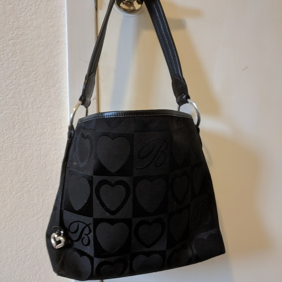 Brighton Handbags - Brighton handbag